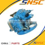 HOT SALE !!! for weichai power marine transmission FJ135A SNSC hot sale high quality and best price marine transmission