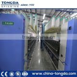 Cotton thread making machine Ring Spinning Frame