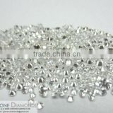 NATURAL LOOSE VVS/VS/SI CLARITY D-H COLOR LOOSE NATURAL DIAMONDS DIRECT FROM BOTTOM MAUFACTURER