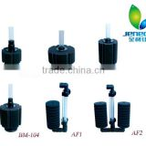 Aquarium Bio Media Sponge Filter