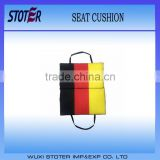 High Quality Fashion Fabric Sports Stadium Seating