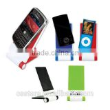 Wholesale Media Lounger Holder for Cell Phone