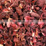 High Quality Hibiscus Dried Flower