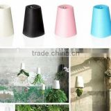 New arrival hanging flower pot / sky planter / Upside-Down Plant Pot
