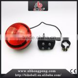 Hot China Products Wholesale Plastic Bell Horn For Bike Bicycle