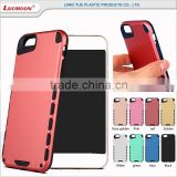 pc tpu 2 in 1 funda mobile phone case cover for nokia x c 5 6 7 - 00 01 03