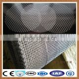 hexagonal, square stainless welded wire mesh, steel wire mesh for bird cage by china supplier