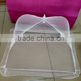 Foldable easy set Baby Umbrella Mosquito net for baby Cots