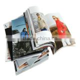 Full colors Printing Catalog,Magazine Printing,Adult Magazine