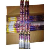 "Stocked 0.8"" 8Shots Roman Candle On Sale"