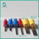 High quality DBV Series insulated crimp blade terminal battery