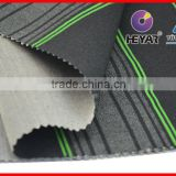 trouser fabric cotton polyester spandex fabric
