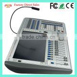 Pro Christmas/Club/DJ/nightlight/Disco/Bar Lighting International Pearl Tiger Touch Controller DMX Console