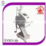 factory 5HZ IPL SHR super faster hairy removal machine / OPT SHR laser depilator hariy removal * speckle removal SHR beauty