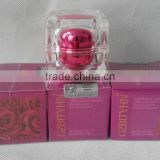 Sex product Whitening beauty breast cream not breast enlargement cream Pink cream Nipple Pigment Lightening Cream 30g