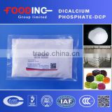 Supply Feed Grade dicalcium phosphate anhydrous Dicalcium Phosphate Multimodal Transport