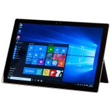 Original New Microsoft Surface Pro 4 i5 128GB Tablet pC