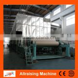 Corrugated cardboard box/Carton Making Machine Corrugated Cardboard Paperboard Production Line