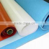 epdm waterproof rubber sheet