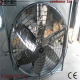 Dairy   cowhouse  Hanging cow  fan