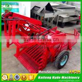 INquiry about Mini peanut harvesting machinery