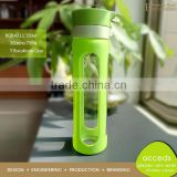 Alibaba online shopping sales 21 oz water infuser bottle goods from China
