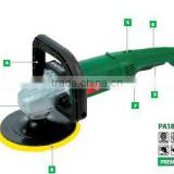 High Quality Status Durable Tools Electric Polisher