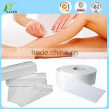 Disposable Depilatory Wax Strip Roll/Hair Removal