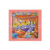 Super Cleaning Fragrant Boom Laundry Powder laundry detergent 1.5kg * 6bags/ctn