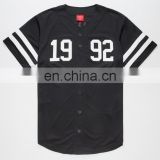 Baseball jersey top black,amerrica team basketball dress for women,teen girls baseball costume
