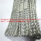 Best quality aluminum braid custom size