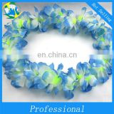 Customized Promotion Hawaiian Flower Garland(DX-JQ-00201)