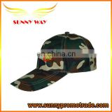 handsome cheap army cap embroidery design custom hat