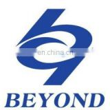 Ningbo Beyond Autoparts Co., Ltd.