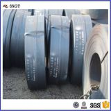 Cheap Building Materials hot rolled carbon steel strip