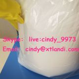 BMK 99% 3-oxo-2-phenylbutanaMide bmk pmk  white powder  CAS No.16648-44-5  Skype: live:cindy_9973