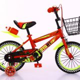 2018 hot sell children bicycle