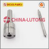 bosch fuel injector nozzle DLLA142P418/0 433 171 298/033171298 P Type Engine Parts Diesel Nozzle For Benz