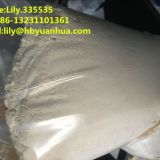 high purity 2FA 3FA 4FA 4FMA 4fa powder  ,  lily@hbyuanhua.com