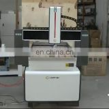 mini cnc router 6040 / 6090 desktop 4 axis 3 axis equipment