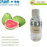 Fruit Series Guava Pure Fruit Flavor Concentrate Liquid Flavor