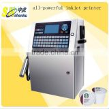 Date Printer/ Date Inkjet Printer/ Ink jet Date Printer