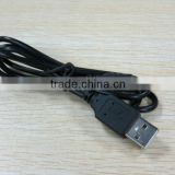 Mini 5 Pin Charger Cables,Mini usb Charger Cable