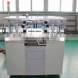 OEM & ODM Automatic Cleaning Equipment for Electronic Parts