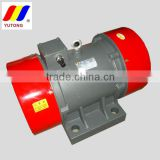 Inquiry about YZS series 380V 6.3kw 1500rmp ac electric vibration motor,vibration table motor