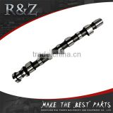 Good reputation high quality SR20 camshaft for Nissan Patrol GR/Terrano II/Urban 2953cc 3.0TDi DOHC 16v,2000-