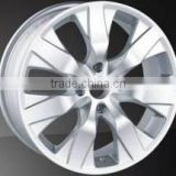 via jwl wheels rims 14 15 inch alloy wheels for TOYOTA ODYSSEY wheels