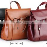 2014 New designer ladies handbag shoulder bags leather or PU