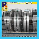 wholesale Cut small quantities hot rolled 304 stainless steel strip