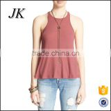 Cotton custom tank top cheap women soft tank top Women singlets Women sport tank tops sexy vest,custom cheap wholesale dri fit v